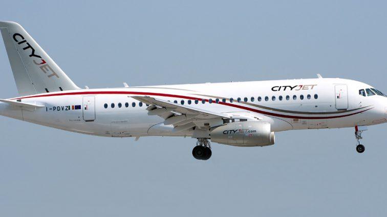 «Соответствующая неисправность»: В Подмосковье из-за аварии преземлился самолет