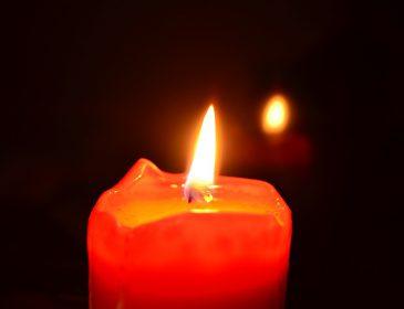 В Москве трагически погиб известный диджей