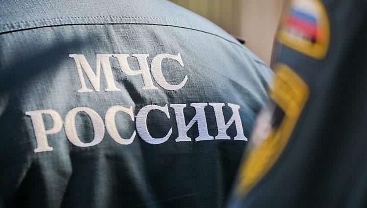 Из-за взрыва на российском заводе пострадали семь человек, есть погибший