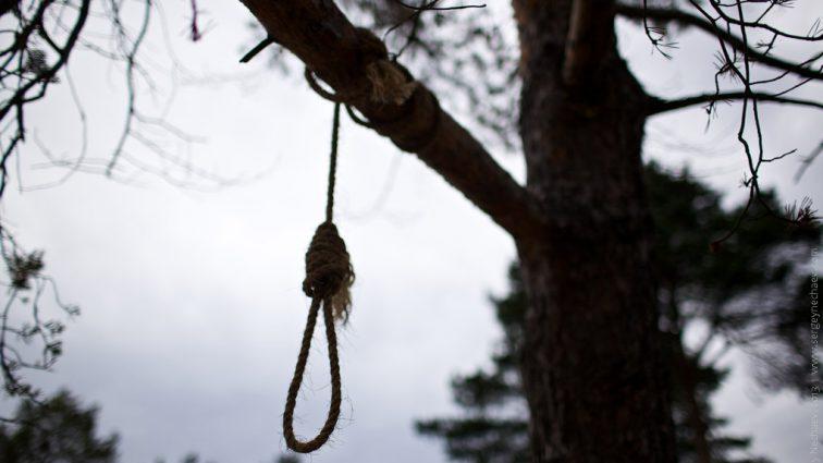 В Городе Пушкин был найден мертвым сын известной правозащитницы