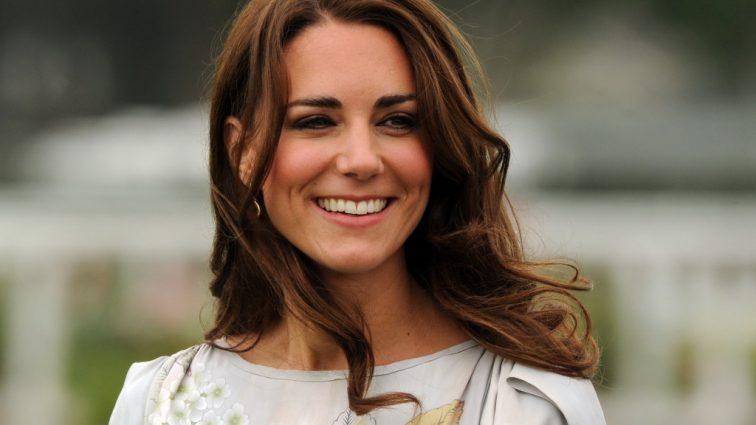 «Не появилась на дне рождении свёкра»: Инсайдер сообщил о четвёртой беременности герцогини Кембриджской