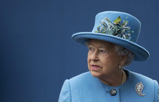 Королева Елизавета отказалась от важной операции. Причина удивила всех