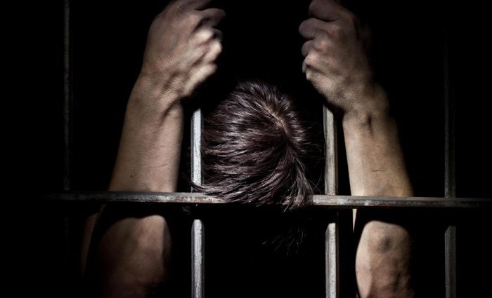 Экс-президенту страны вынесли приговор в виде 8 лет лишения свободы
