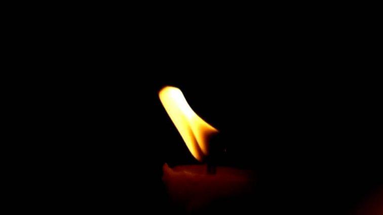 «Господи… помогите… умерла… «: Скончалась звезда Дома-2, которой было всего 20 лет