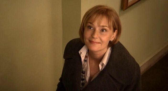 Не нужно было выбирать мужей — актеров: Как сложилась личная жизнь Елены Дробышевой