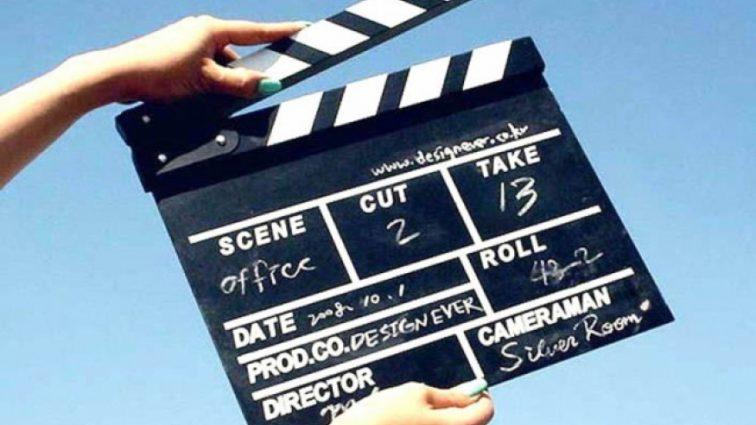 «Съемки будет вести невозможно»: скандальному российскому телепроекту грозит закрытие