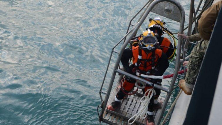 Погибло 18 туристов: В Таиланде растет  число жертв кораблекрушения