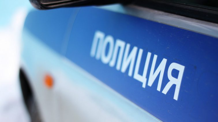 «Висел, как чучело»: изуродованный труп на заборе напугал москвичей