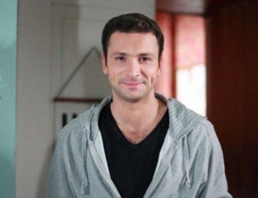 «Единственная любовь всей жизни»: Антон Хабаров поделился очаровательным фото с любимой