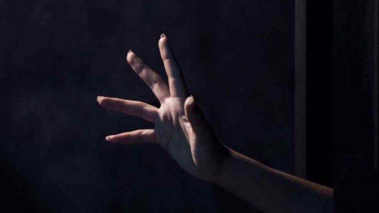 20-летняя звезда испытала «дикий страх» перед своей внезапной смертью