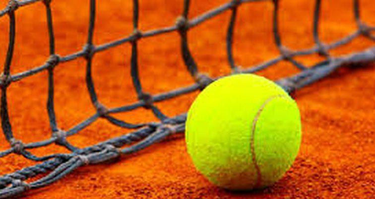 Российская теннисистка поднялась в рейтинге WTA почти на 70 пунктов