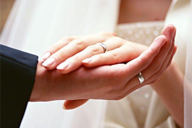 В России больше не будут приравнивать сожительство к официальному браку. Узнайте детали