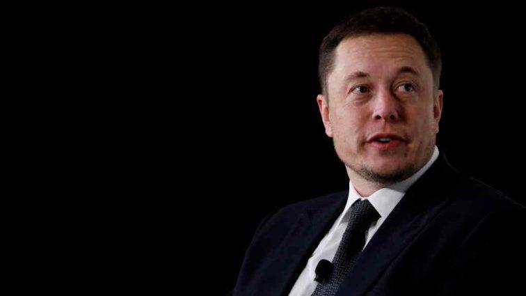 «Умру, но заработаю»: Илон Маск рассказал о трудностях в бизнесе