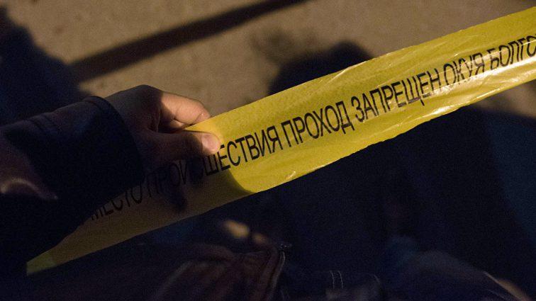 «Тело растаскали собаки»: В Нижневартовске найден убитым директор управляющей компании