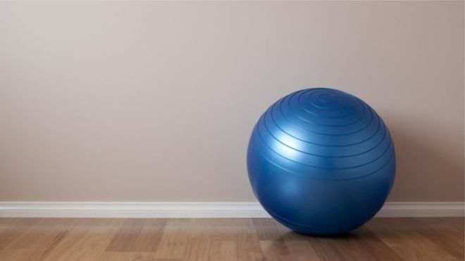 «Не давала разрешение на развод»: анестезиолог отравил жену и дочь газом из мяча для йоги