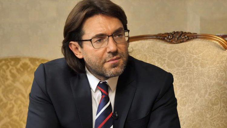 «Сформировать коалицию»: общественность бросила вызов Малахову