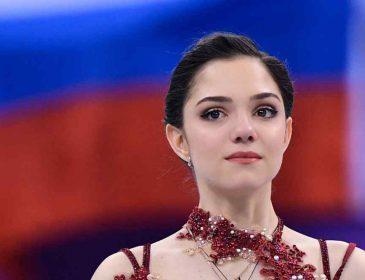 Тренер из Канады оставит Медведеву ради олимпийского чемпиона