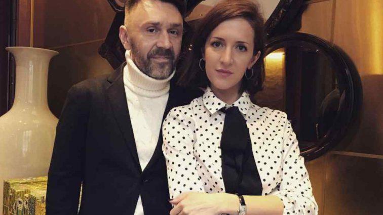«Брак официально расторгнут»: Шнуров и Матильда развелись