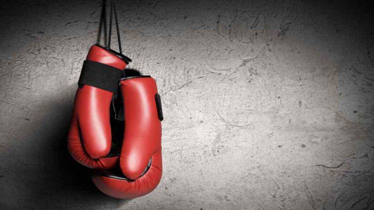 «Рассказала логичную и связную историю»: экс-чемпиона мира по боксу могут на долго посадить в тюрьму