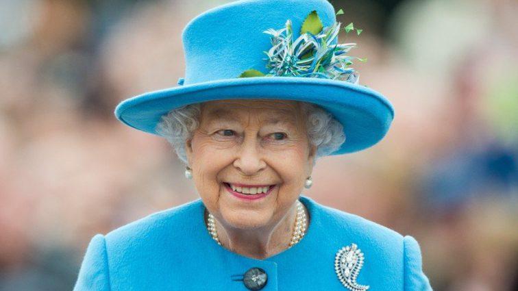 В страшном ДТП погиб близкий друг Елизаветы II