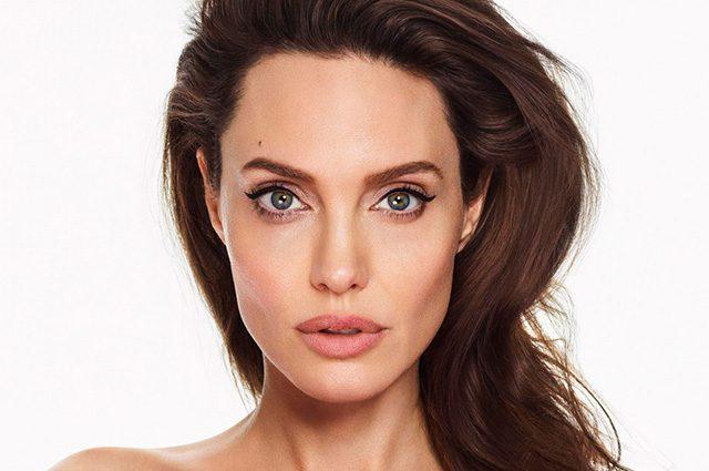 «Она питается гневом»: стало известно почему адвокат Анджелины Джоли отказалась работать с актрисой