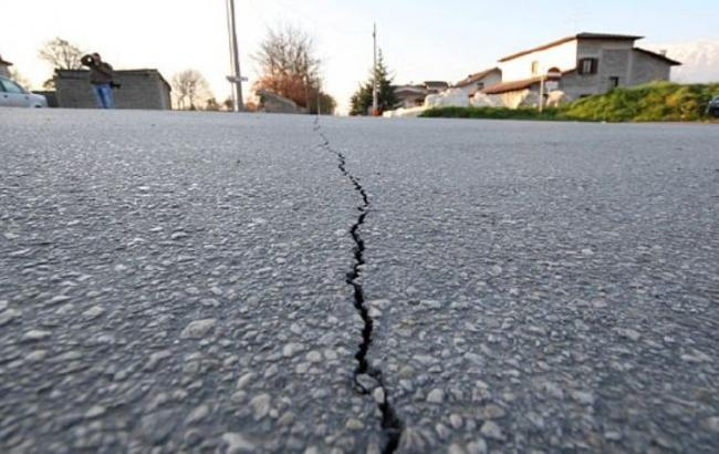 «Выбежали из своих домов, чтобы не быть погребенными»: Мощное землетрясение произошло в Венесуэле