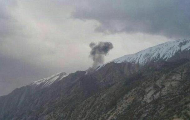 «Родители и двое маленьких детей»: В страшной авиакатастрофе погибла целая семья