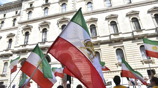 Глава иранской дипломатии сделал резкое обвинение в сторону Трампа