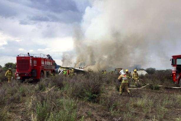 «Выжить шансов не было»: погибшие в авиакатастрофе Ми-8 писали близким перед взлетом