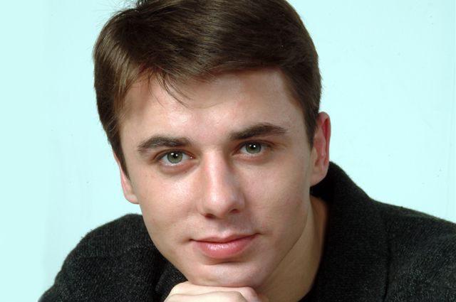 «Дочки-красавицы от новой жены»: Бывший муж Климовой Игорь Петренко заявил о себе и показал подросших дочерей