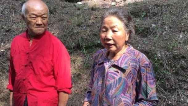 67-летнюю жительницу Китая заставляют сделать аборт: узнайте подробности инцидента