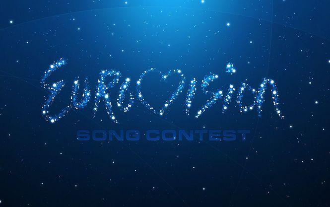 «Точка невозврата»: проведение песенного конкурса «Евровидение-2019» в Израиле снова под угрозой