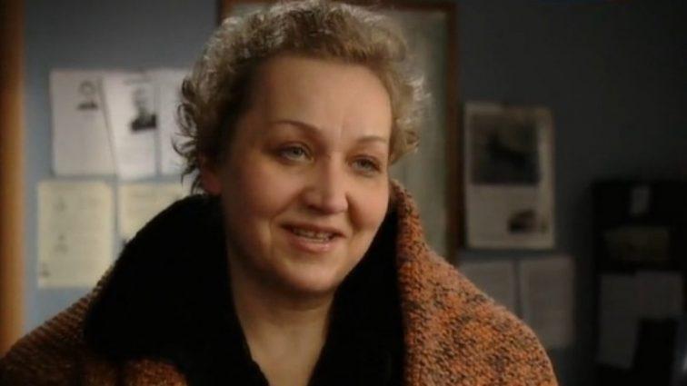 Стало известно, от чего умерла актриса Людмила Глухова: озвучены трагические детали