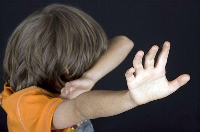 «Не только лечил»: Психотерапевт из Питера во время своих сеансов насиловал малолетнего пациента