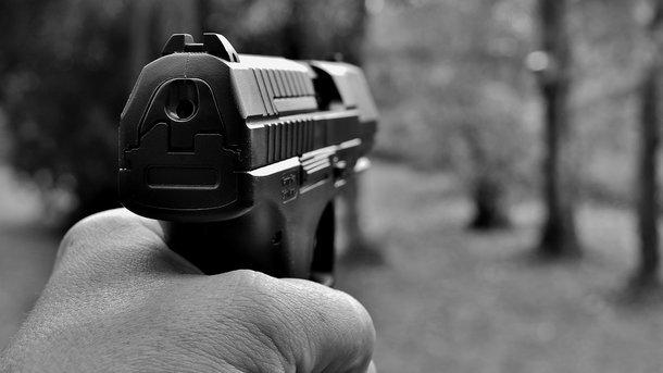 В калифорнийской школе произошла стрельба по учащимся, погиб 16-летний подросток