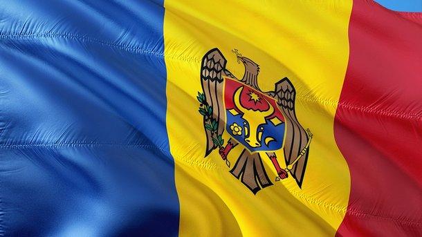 Молдова утвердила программу продажи гражданства за 350 тысяч евро