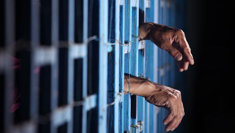 «Прямо на свадьбе»: задержали разыскиваемого наркодилера