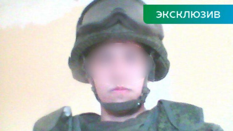 Юноша из Башкирии оставил родственникам прощальное видео и ушел из дома
