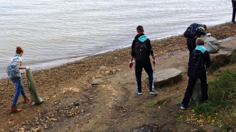В Грузии на берегу нашли труп русского туриста: известны причины жуткой гибели