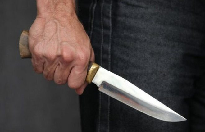 «Убил и расчленил»: в Мексике было найдено тело зверски убитой женщины
