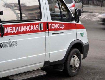 Житель Барнаула умер после отказа скорой помощи приехать на вызов