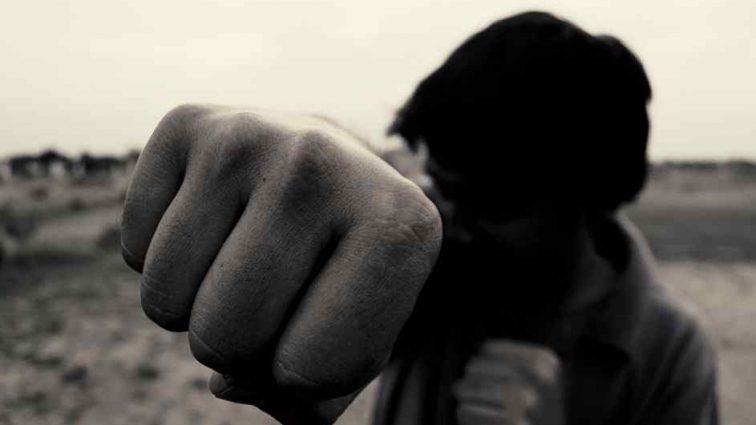 «Из комы так и не вышел»: Под Вологдой умер инвалид, избитый 16-летним подростком