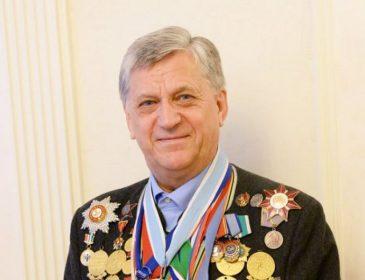 «Мы опозоримся»: Олимпийский чемпион заявил, что Россию необходимо выгнать из мирового биатлона