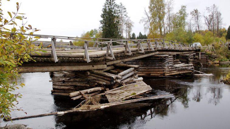 В Сочи переход детей через реку вброд окончился трагедией: подробности инцидента