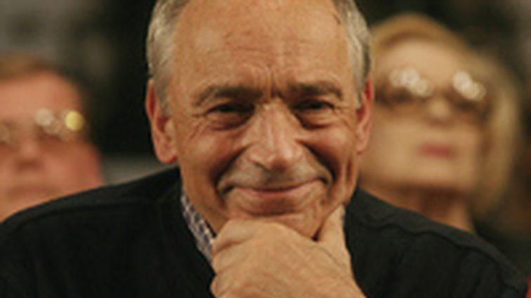 «Доброта в глазах осталась»: 82-летний Валентин Гафт изрядно испугал состоянием здоровья