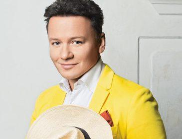 «Настоящий Джонни Депп в молодости»: Александр Олешко поразил поклонников необычным образом