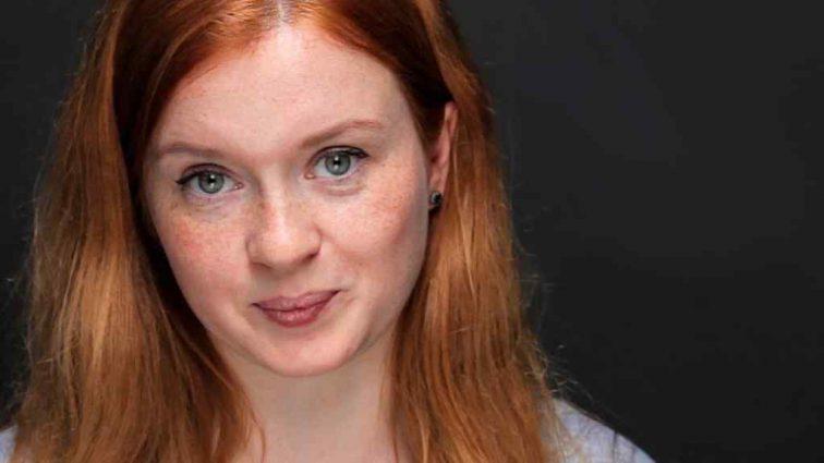 «Только ли актерский дуэт»: Екатерина Копанова показала фото с известным женатым актером