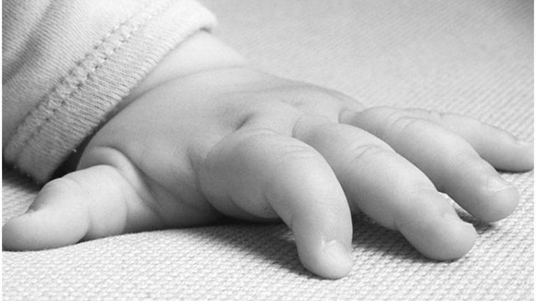 Мать из Пермского края случайно убила сына и спрятала тело в шкафу