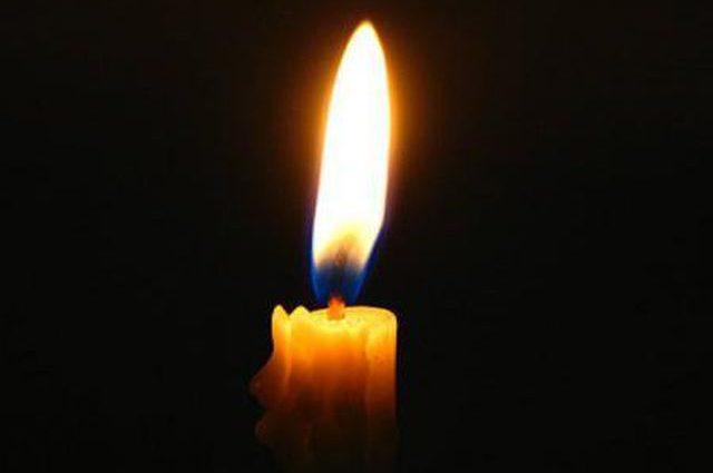 «Всех слов мало»: в Одессе умер автор передачи «Городок»