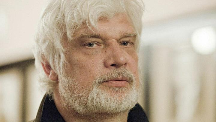Стало известно, где и когда простятся с Дмитрием Брусникиным